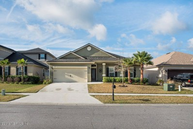 1189 Wetland Ridge Cir, Middleburg, FL 32068 - #: 963249