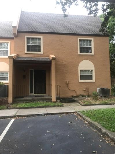 440 Overbrook Dr, Jacksonville, FL 32225 - #: 963254