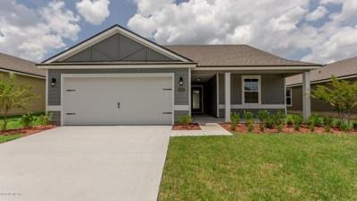 Jacksonville, FL home for sale located at 3475 Baxter St, Jacksonville, FL 32222