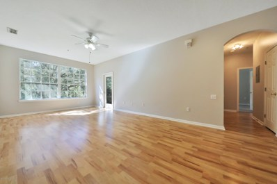 Jacksonville, FL home for sale located at 10550 Baymeadows Rd UNIT 224, Jacksonville, FL 32256