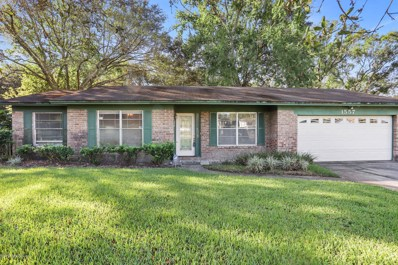 Jacksonville, FL home for sale located at 1557 Undine Ave, Jacksonville, FL 32221