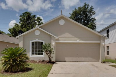 Jacksonville, FL home for sale located at 2054 Wiley Oaks Ln, Jacksonville, FL 32210