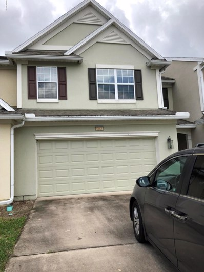 Jacksonville, FL home for sale located at 6486 Yellow Leaf Ct, Jacksonville, FL 32258