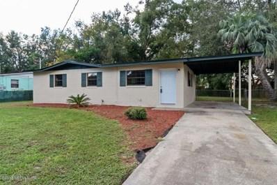 2588 Lourdes Dr W, Jacksonville, FL 32210 - #: 963277