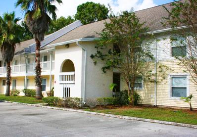 Jacksonville, FL home for sale located at 7740 Southside Blvd UNIT 1803, Jacksonville, FL 32256