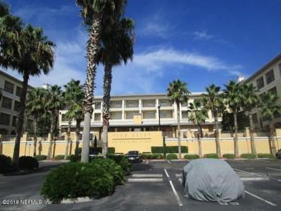 525 3RD St N UNIT 214, Jacksonville Beach, FL 32250 - #: 963292