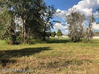 Lake City, FL home for sale located at  Metes Sw Poberezny Gln, Lake City, FL 32024