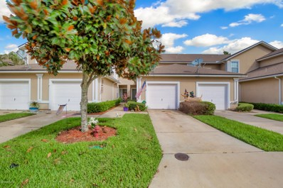 St Augustine, FL home for sale located at 513 Scrub Jay Dr, St Augustine, FL 32092