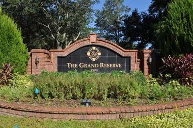 Jacksonville, FL home for sale located at 13810 Sutton Park Dr N UNIT #1032, Jacksonville, FL 32224