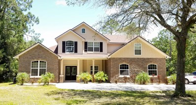 Jacksonville, FL home for sale located at 1205 Marlee Rd, Jacksonville, FL 32259