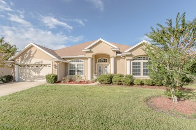 Fleming Island, FL home for sale located at 2312 Links Dr, Fleming Island, FL 32003