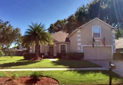 Jacksonville, FL home for sale located at 3066 Donato Dr N, Jacksonville, FL 32226