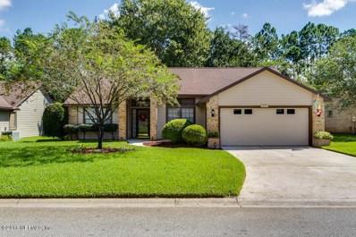 Jacksonville, FL home for sale located at 3037 Rex Dr S, Jacksonville, FL 32216