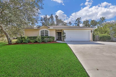 5390 Julington Creek Rd, Jacksonville, FL 32258 - #: 963319