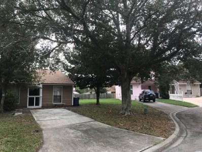 11552 Pin Oak Trl, Jacksonville, FL 32225 - #: 963323