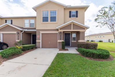 1500 Calming Water Dr UNIT 2706, Fleming Island, FL 32003 - #: 963326