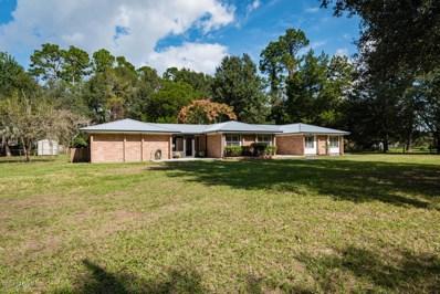 9843 Garden St, Jacksonville, FL 32219 - #: 963335