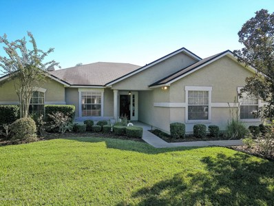 1913 Tuscan Oaks Ct, Fleming Island, FL 32003 - #: 963337