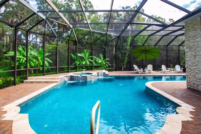 Ponte Vedra Beach, FL home for sale located at 137 King Sago Ct, Ponte Vedra Beach, FL 32082