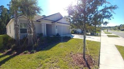 228 Midway Park Dr, St Augustine, FL 32084 - #: 963346
