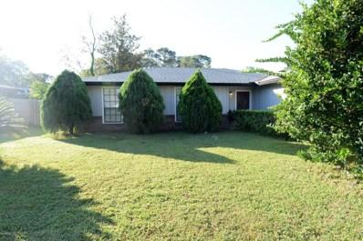 3384 Laurel Grove N, Jacksonville, FL 32223 - #: 963347