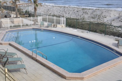 Jacksonville Beach, FL home for sale located at 1023 N 1ST St UNIT 22, Jacksonville Beach, FL 32250