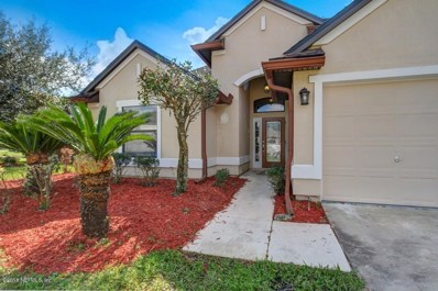 3167 White Heron Trl, Orange Park, FL 32073 - #: 963352