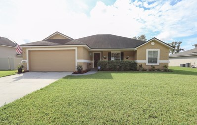 2480 Royal Pointe Dr, Green Cove Springs, FL 32043 - #: 963357