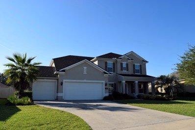 2250 Club Lake Dr, Orange Park, FL 32065 - #: 963358