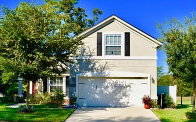 10874 Cedar Branch Rd, Jacksonville, FL 32218 - MLS#: 963371