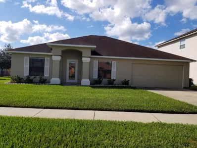 1006 Fox Chapel Ln, Jacksonville, FL 32221 - MLS#: 963373