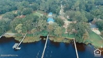 Orange Park, FL home for sale located at 3172 Endeavor Ct, Orange Park, FL 32073