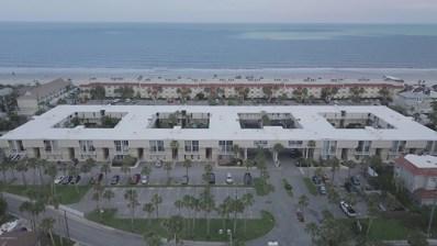 901 Ocean Blvd UNIT 98, Atlantic Beach, FL 32233 - #: 963383