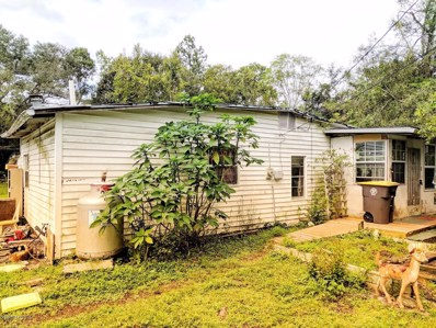7566 Bob O Link Rd, Jacksonville, FL 32219 - MLS#: 963388