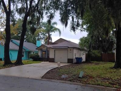Atlantic Beach, FL home for sale located at 1427 Cove Landing Dr, Atlantic Beach, FL 32233
