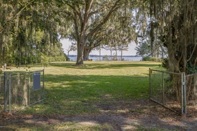 Green Cove Springs, FL home for sale located at 3075 Anderson Rd, Green Cove Springs, FL 32043