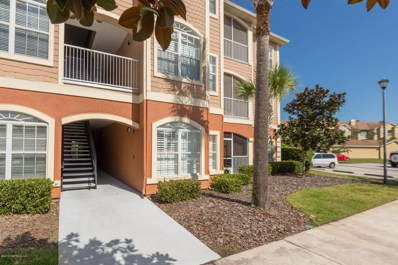 St Augustine, FL home for sale located at 285 Old Village Center Cir UNIT 5111, St Augustine, FL 32084