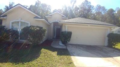 6420 Hannah Stables Dr, Jacksonville, FL 32244 - #: 963405