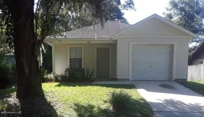 7622 Galveston Ave, Jacksonville, FL 32211 - #: 963414