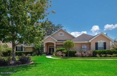 1740 Margarets Walk Rd, Fleming Island, FL 32003 - #: 963419