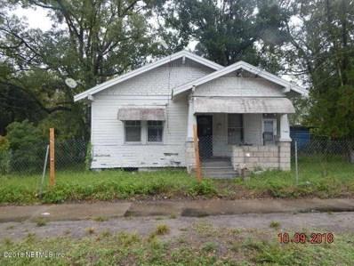 441 King St, Jacksonville, FL 32204 - MLS#: 963425