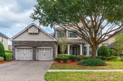 3573 Highland Glen Way W, Jacksonville, FL 32224 - #: 963426
