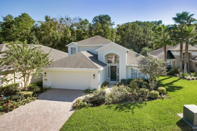 9261 Rosewater Ln, Jacksonville, FL 32256 - #: 963430