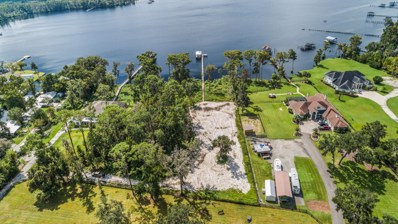 113 River View Ranch Rd, St Augustine, FL 32092 - MLS#: 963435