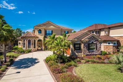 St Augustine, FL home for sale located at 1769 N Loop Pkwy, St Augustine, FL 32095