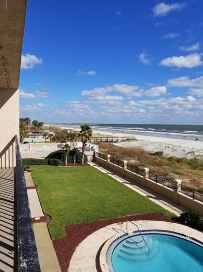 275 1ST St S UNIT 304, Jacksonville Beach, FL 32250 - #: 963449