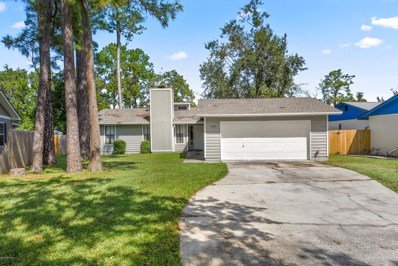 11535 Lake Ride Dr, Jacksonville, FL 32223 - #: 963452