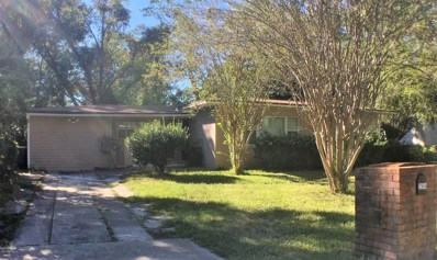 Jacksonville, FL home for sale located at 2844 Belair Rd, Jacksonville, FL 32207