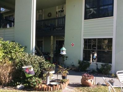 St Augustine, FL home for sale located at 1 Brigantine Ct, St Augustine, FL 32080