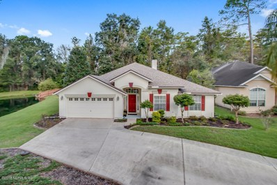 4407 Summer Walk Ct, Jacksonville, FL 32258 - #: 963468
